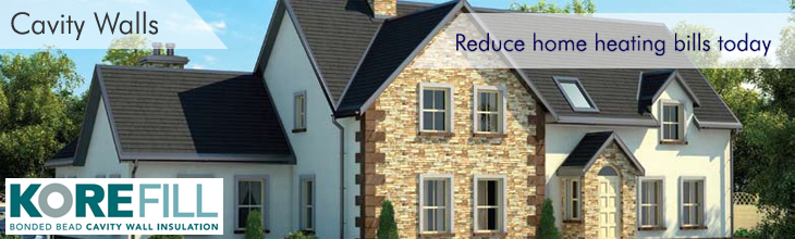 Reduce Heating Bills