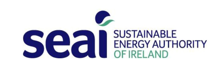Sustainable Energy Ireland